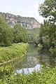 Cénevières - panoramio (1).jpg