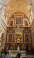 Córdoba (15179297888).jpg