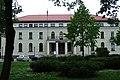 Cēsis, Cēsu pilsēta, Latvia - panoramio (27).jpg