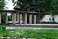 Cēsis, Cēsu pilsēta, Latvia - panoramio (62).jpg