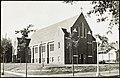 C-2975. Norwegian Lutheran Church, Staples, Minnesota (16898117980).jpg