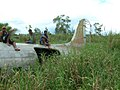C-47-Dakota-USAAF-5AF-42-23659-crash-site-PNG-Oct-2002-15.jpg