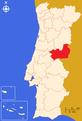 C.I. Beira Baixa.png