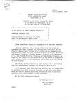 CAB Order 4076.pdf