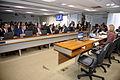 CAE - Comissão de Assuntos Econômicos (26389771170).jpg