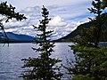 CANADA (5577897669).jpg
