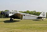 CASA 352A-3, Ju-Air JP6860829.jpg