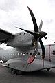 CASA C-295M CC-2 Turku Airshow 2015 06.JPG