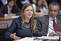 CAS - Comissão de Assuntos Sociais (15531801880).jpg
