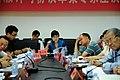 CC 3.0 CN License draft conference CC志愿者薛颖在发言 (5926340529).jpg