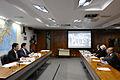 CDR - Comissão de Desenvolvimento Regional e Turismo (16667034548).jpg