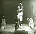 CD 49 Autre statue.jpg