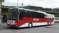 CFL-Bus Linn 500.jpg