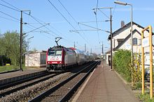 CFL 4008 Berchem.jpg