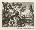 CH-NB - -Landschaft- - Collection Gugelmann - GS-GUGE-2-e-67-4.tif