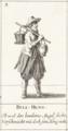 CH-NB - Ausruff-Bilder 003 - Collection Gugelmann - GS-GUGE-HERRLIBERGER-4-1.tif