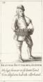 CH-NB - Ausruff-Bilder Basel 013 - Collection Gugelmann - GS-GUGE-HERRLIBERGER-4-2.tiff
