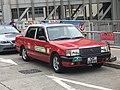 CH6899(Urban Taxi) 05-02-2019.jpg
