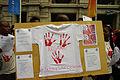 CHOGM 2011 protest gnangarra-57.jpg