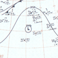 CMA Tropical Depression 1 April 1 1963.png