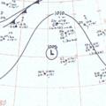 CMA Tropical Depression 1 April 1 1963.png