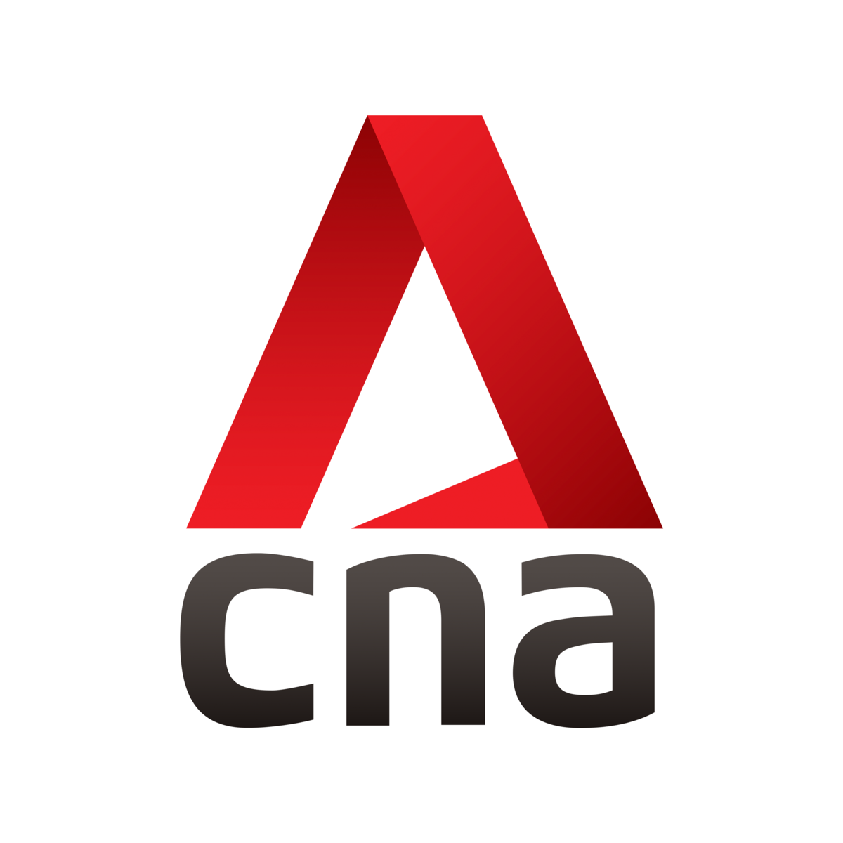 Channel Newsasia Wikipedia
