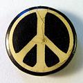 CND badge, 1960s.jpg