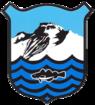 COA Skagaströnd.png