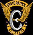 CO - SP Logo.png