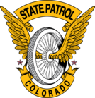 CO - SP Logo.png