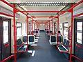 CPTM - TUE série 2000 (interior).jpg