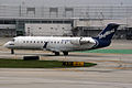 CRJ-200ER Skywest Airlines N702BR.jpg