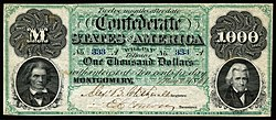CSA-T1-USD 1000-1861.jpg