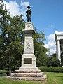 CSA Monument, Raymond, Mississippi.jpg
