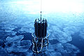 CSIRO ScienceImage 2319 Using the CTD Collector in Antarctica.jpg