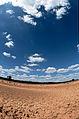 CSIRO ScienceImage 505 Drought Affected Ground.jpg