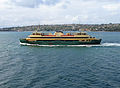 CSIRO ScienceImage 8275 The Manly ferry Freshwater.jpg