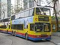 CTB 195 - Flickr - megabus13601 (1).jpg
