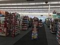 CVS-Pharmacy- Manitowoc, WI - Flickr - MichaelSteeber (1).jpg