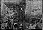 Cañon Skoda en el crucero 'Uruguay'.jpg