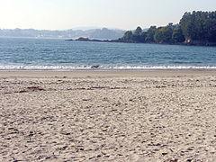 Cabanas.Galiza.09.jpg