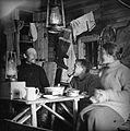 Cabane Labrador 1915.jpg