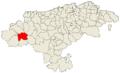Cabezón de Liébana Cantabria.png