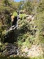 Cachoeira do Pinga, Portalegre (RN).JPG