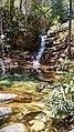 Cachoeira poço das loquinhas.jpg