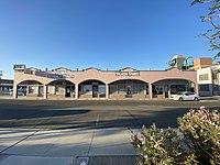Cactus Press-Plaza Paint Building, Yuma, AZ - 03.jpg