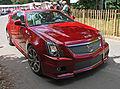 Cadillac CTS-V - Flickr - exfordy.jpg