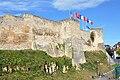 Caen 101009 04.jpg