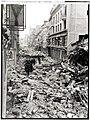 Caen ruesaintpierre 1944.jpg