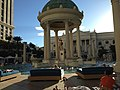 Caesar's Palace Las Vegas 9 2013-06-24.jpg